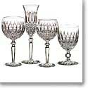 Waterford Colleen Encore Goblet