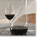 Riedel Cornetto Decanter