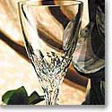 Waterford Elberon Wine, Single