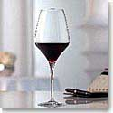Zwiesel 1872 First Full Bodied Mature Red, Single