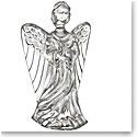 Waterford Guardian Angel