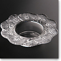 Lalique Ring and Pin Tray Honfleur
