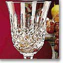 Waterford Kelsey Goblet, Single