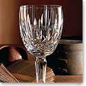 Waterford Kildare Continental Champagne Flute, Single