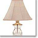 Waterford Killarney Lamp and Shade, 26