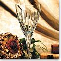 Waterford Kirin Wine, Single