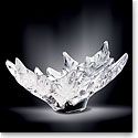 Lalique Champs Elysees Bowl, Clear