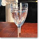 Waterford Laurel Wine, Single