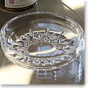 Waterford Lismore Essence Wine Coaster