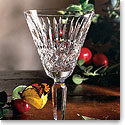 Waterford Maeve Continental Champagne Flute, Single