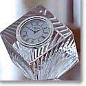 Waterford Meridian Clock