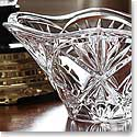 Marquis by Waterford Honour Bowl, 8in