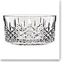 "Marquis By Waterford Markham 9"" Bowl"