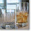 Reed and Barton Soho Hiball, Set of 4