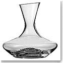 Zwiesel 1872 Pollux Red Wine Decanter