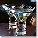Riedel O Martini, Pair