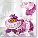 Swarovski Disney Alice in Wonderland Cheshire Cat