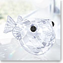 Swarovski Blowfish