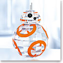 Swarovski Disney Star Wars BB-8