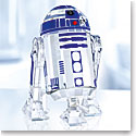 Swarovski Disney Star Wars R2-D2