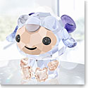 Swarovski Lovlots Zodiac Sincere Sheep