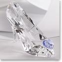 Swarovski Disney Cinderellas Slipper