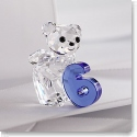 Swarovski Kris Bear Number Six