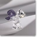 Swarovski Kris Bear Number Nine