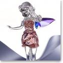 Swarovski Disney Rosetta Fairy