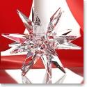 Swarovski Star Candleholder