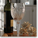 Waterford Classic Seahorse Champagne Flute, Single, Special Order