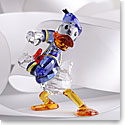 Swarovski Disney Donald Duck
