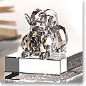 Swarovski Chinese Zodiac Sheep