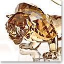 Swarovski Chinese Zodiac Tiger, Large