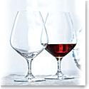 Schott Zwiesel Bar Special Cognac, Single