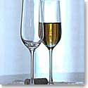 Schott Zwiesel Bar Special Sherry , Single