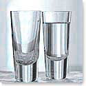 Schott Zwiesel Tossa Shot Glass, Single