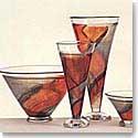 Kosta Boda Crystal Classics
