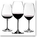 Riedel Vinum XL Red Wine Tasting Set