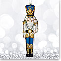 Waterford 2017 Holiday Heirloom Winter Frost Toy Soldier Ornament