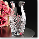 "Waterford Cecily 6"" Vase"