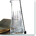 Waterford Lismore Diamond Tall Martini Pitcher