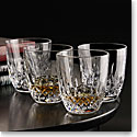 Waterford Lismore Encore Tumbler, Set of 4