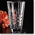 "Waterford Mia 9"" Square Vase"