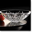 "Waterford Niall Flared 13"" Bowl"