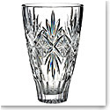 "Waterford Normandy 10"" Vase"