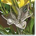 Waterford Crystal Fleurology Flower Lily