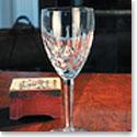 Waterford Westhampton Wine, Single