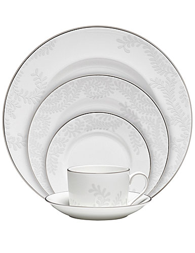 Vera Wang Wedgwood Trailing Vines Formal Dinnerware