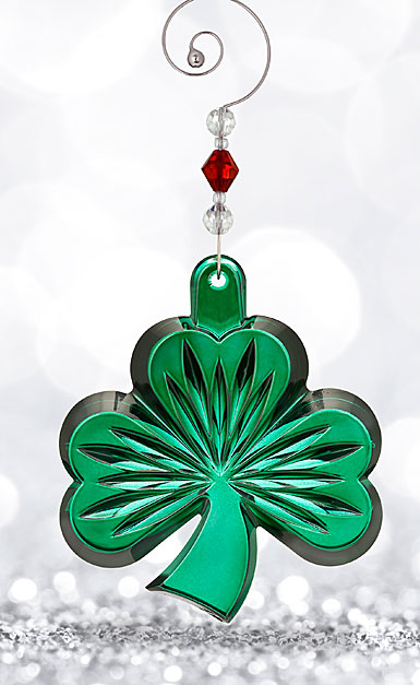 Waterford Christmas Ornaments Clearance